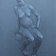 scott-breton-sculpture