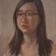 portrait30
